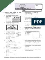 Kelas 1 - Soal Book One Chapter 1 part2.docx