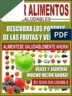 Fortunato Mario - Super Alimentos Saludables.pdf
