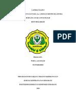 LAPORAN KASUS RETINO BLASTOMA 1.docx