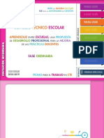 Tercera Sesion Ordinaria.pdf