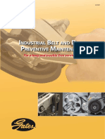 20087 e2 Preventive Maintenance Manual1
