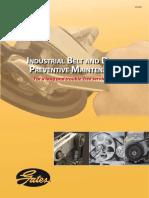 20087 e2 Preventive Maintenance Manual1