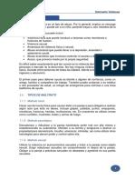 Domestic Violence Informe_final