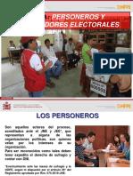 8 - FLV_ERM2018_Personeros y Observadores