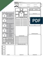 Current Standard v1.4 Character Sheets.pdf