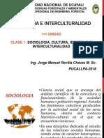 Clase 1 Soc&Int 2018 II Jmrch