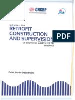 Retrofit_Construction_and_Supervision_of_Reinforced_Concrete_Buildings.pdf