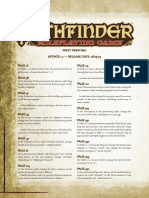 Pathfinder errata 1.0.pdf