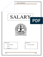 tax law salary.pdf