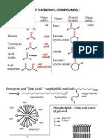 carbonyl1.pdf