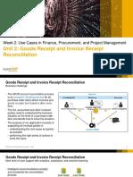openSAP_s4h12_Week_2_Unit_2_goodsreceipt_Presentation.pdf