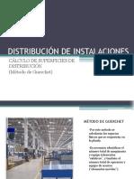 Método de Guerchet.pdf