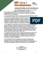 181115_ExaFin191_Obligatorias