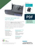 BiPAP_ST.pdf