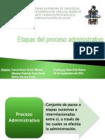 procesoadministrativo-150425231857-conversion-gate02.pdf