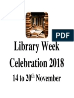 Library Week Celebration 15.11.docx