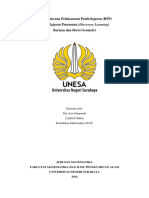 revisi-rpp-dl.docx