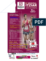 2  Cartel Vertical 2018.pdf