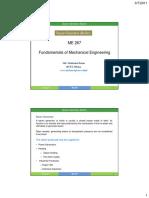 ME267-boiler.pdf