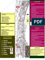 3  TRIPTICO_456.pdf