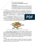 Fenomene_de_transport_membranar_MG_2010-2011.pdf
