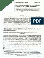 Eliminación del manganeso Volcan.pdf