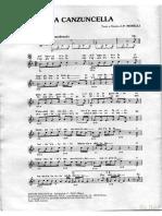 Alunni Del Sole - A Canzuncella.pdf