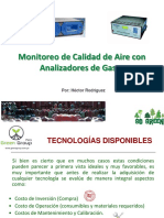 Monitoreo Calidad Aire Analizadores Gases Green Group.pdf