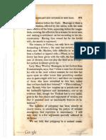 Polygamy2.pdf