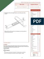 TIMSS8_Science_ConceptsItems_6.pdf