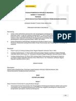 PP_NO_17_2017.pdf