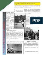 16 Fotografiar el instante decisivo..pdf