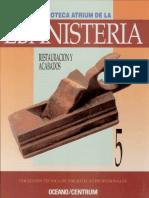 5. Ebanisteria_5