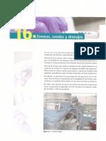 16. Enemas, sondas y drenajes.pdf