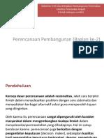 Bahan-Kuliah-UU-ke-4.pdf