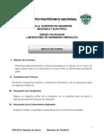 IMPACTO DE CHORRO.pdf