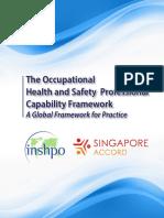INSHPO2017CapabilityFrameworkFinal.pdf