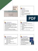 ACI Seminar by Tabsh (1).pdf