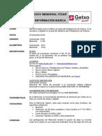9   INFORMACIÓN BÁSICA  2018 vs3.pdf