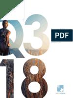 OGI-Q3-2018-MDA.pdf
