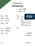 ernawati.pdf