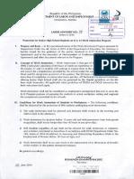 Labor Advisory No_ 08-16.pdf