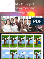 Project Development and management.pdf