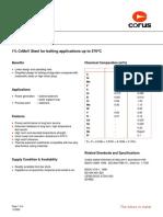 Durehete 1055.pdf