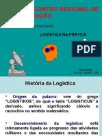 minicursologistica.ppt