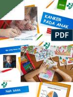 KANKER PADA ANAK.pptx