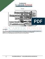 240 questions - bankersadda.com.pdf