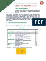 INFORME FINAL VIAJE.pdf