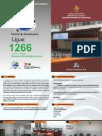 Brochura+Dondo