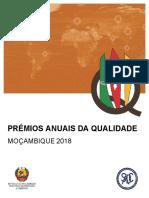 Brochura+Prémios+da+Qualidade+2018